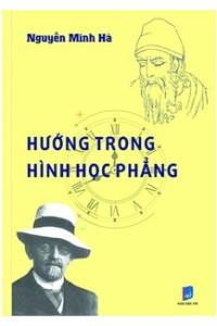sach-huong-trong-hinh-hoc-phang-mua-sach-hay