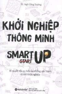 sach-khoi-nghiep-thong-minh-mua-sach-hay
