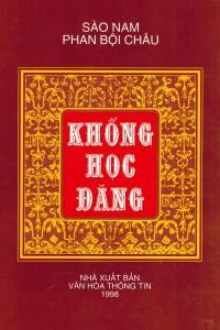 sach-khong-hoc-dang-mua-sach-hay