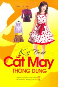 sach-ky-thuat-cat-may-thong-dung-mua-sach-hay