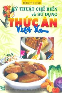 sach-ky-thuat-che-bien-thuc-an-viet-nam-mua-sach-hay