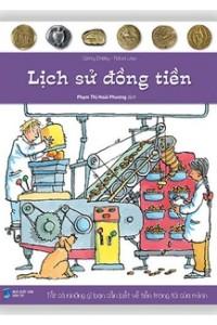 sach-lich-su-cua-dong-tien-mua-sach-hay