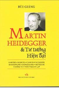 sach-martin-heidegger-tu-tuong-hien-mua-sach-hay