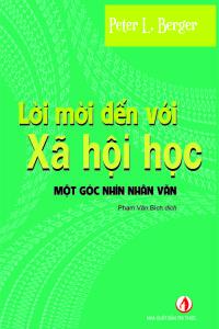 sach-moi-den-voi-xa-hoi-hoc-mua-sach-hay