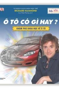 sach-o-to-co-gi-hay-mua-sach-hay