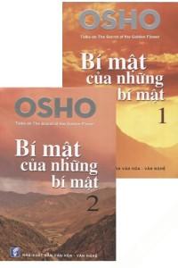 sach-osho-bi-mat-cua-nhung-bi-mat-mua-sach-hay