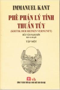 sach-phe-phan-ly-tinh-thuan-tuy-tron-bo-2-tap-mua-sach-hay