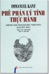 sach-phe-phan-ly-tinh-thuc-hanh-mua-sach-hay