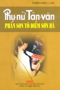 sach-phu-nu-tan-van-mua-sach-hay