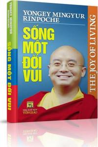 sach-song-mot-doi-vui-mua-sach-hay
