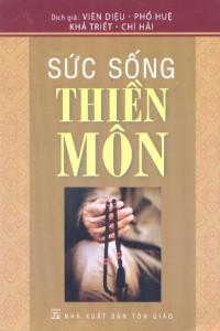 sach-suc-song-thien-mon-vien-dieu-mua-sach-hay