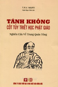 sach-tanh-khong-cot-tuy-triet-hoc-phat-giao-mua-sach-hay
