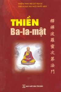 sach-thien-ba-la-mat-mua-sach-hay