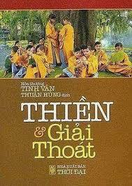 sach-thien-va-giai-thoat-mua-sach-hay