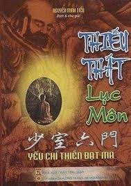 sach-thieu-that-luc-mon-mua-sach-hay