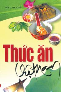sach-thuc-an-viet-nam-trieu-thi-choi-mua-sach-hay