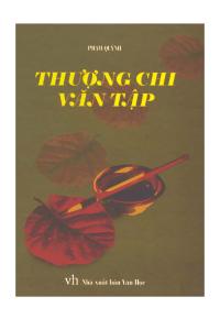 sach-thuong-chi-van-tap-mua-sach-hay