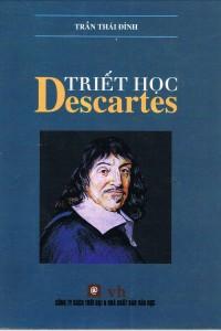 sach-triet-hoc-descartes-mua-sach-hay