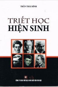 sach-triet-hoc-hien-sinh-mua-sach-hay