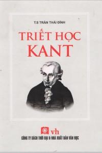 sach-triet-hoc-kant-mua-sach-hay