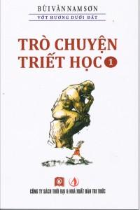 sach-tro-chuyen-triet-hoc-bo-2-tap-mua-sach-hay