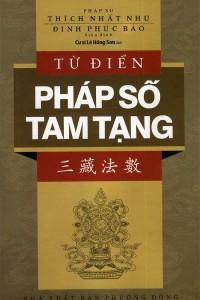 sach-tu-dien-phap-so-tam-tang-mua-sach-hay