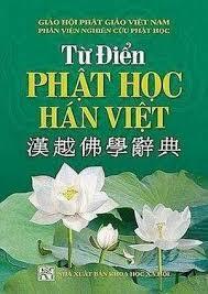 sach-tu-dien-phat-hoc-han-viet-mua-sach-hay