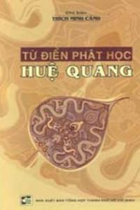 sach-tu-dien-phat-hoc-hue-quang-tron-bo-8-tap-mua-sach-hay