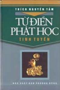 sach-tu-dien-phat-hoc-tinh-tuyen-mua-sach-hay
