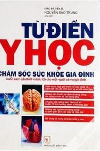 sach-tu-dien-y-hoc-cham-soc-suc-khoe-gia-dinh-mua-sach-hay