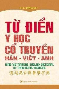 sach-tu-dien-y-hoc-co-truyen-han-viet-anh-mua-sach-hay