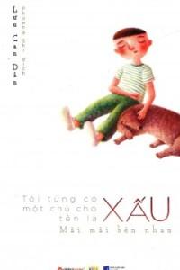 sach-tung-co-mot-chu-cho-ten-la-xau-mua-sach-hay