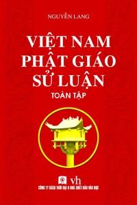 sach-viet-nam-phat-giao-su-luan-mua-sach-hay