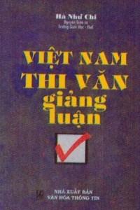 sach-viet-nam-thi-van-giang-luan-mua-sach-hay