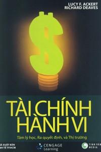 tai-chinh-hanh-vi-mua-sach-hay