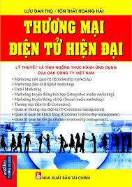 thuong-mai-dien-tu-hien-dai-mua-sach-hay