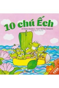 truyen-ehon-nhat-ban-10-chu-ech-mua-sach-hay