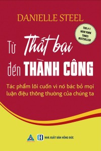tu-that-bai-den-thanh-cong-mua-sach-hay