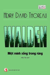 waden-mot-minh-song-trong-rung-mua-sach-hay