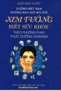 xem-tuong-biet-suc-khoe-theo-phuong-phap-mua-sach-hay