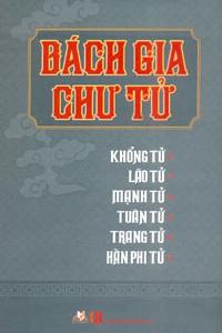 sach-bach-gia-chu-tu-mua-sach-hay