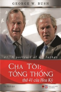 sach-cha-toi-tong-thong-thu-41-mua-sach-hay