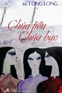 sach-cong-chua-tien-bac-mua-sach-hay
