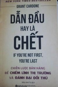 sach-dan-dau-hay-la-chet-mua-sach-hay