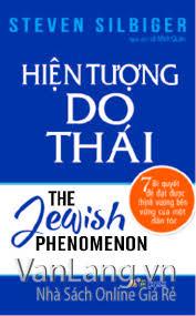 sach-hien-tuong-do-thai-mua-sach-hay
