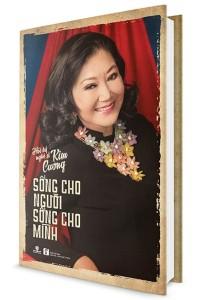 sach-hoi-ky-kim-cuong-mua-sach-hay