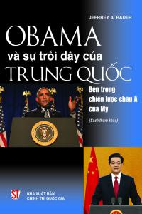 sach-obama-va-su-troi-day-cua-trung-quoc-mua-sach-hay