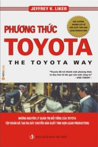 sach-phuong-thuc-toyota-mua-sach-hay