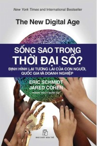 sach-song-sao-trong-thoi-dai-so-mua-sach-hay