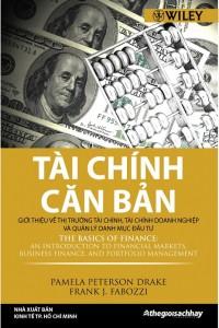 sach-tai-chinh-can-ban-mua-sach-hay